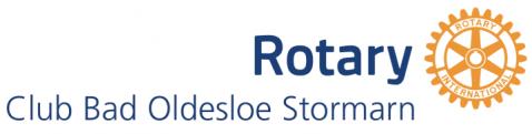 Rotary Club Bad Oldesloe Stormarn